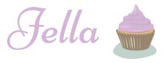 SignaturJella